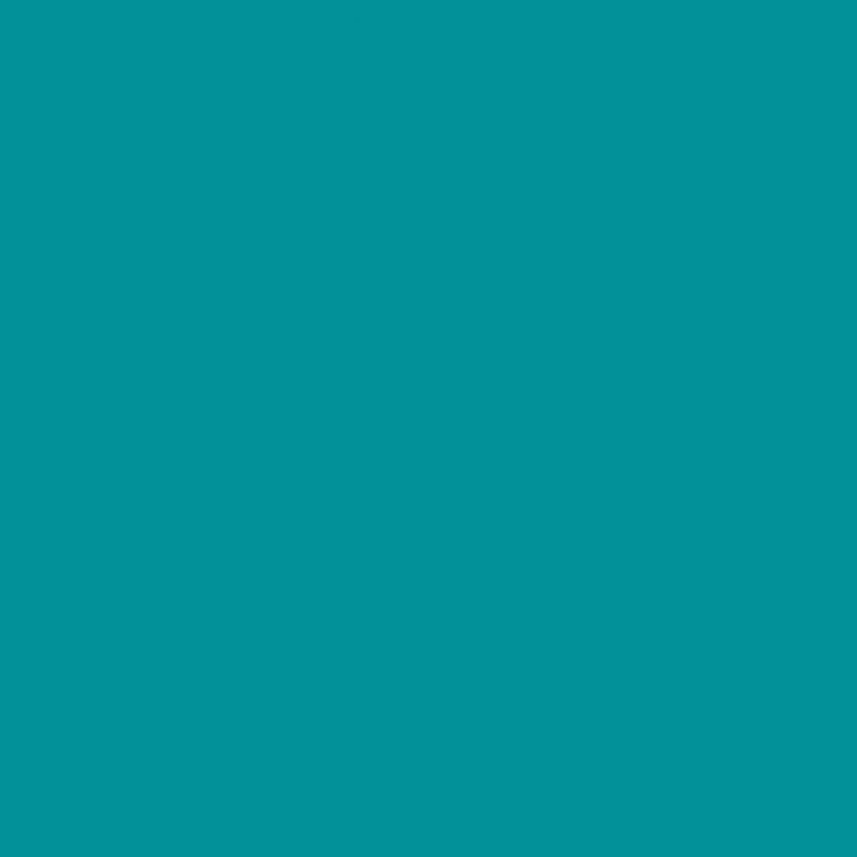 Laque Bleu Canard