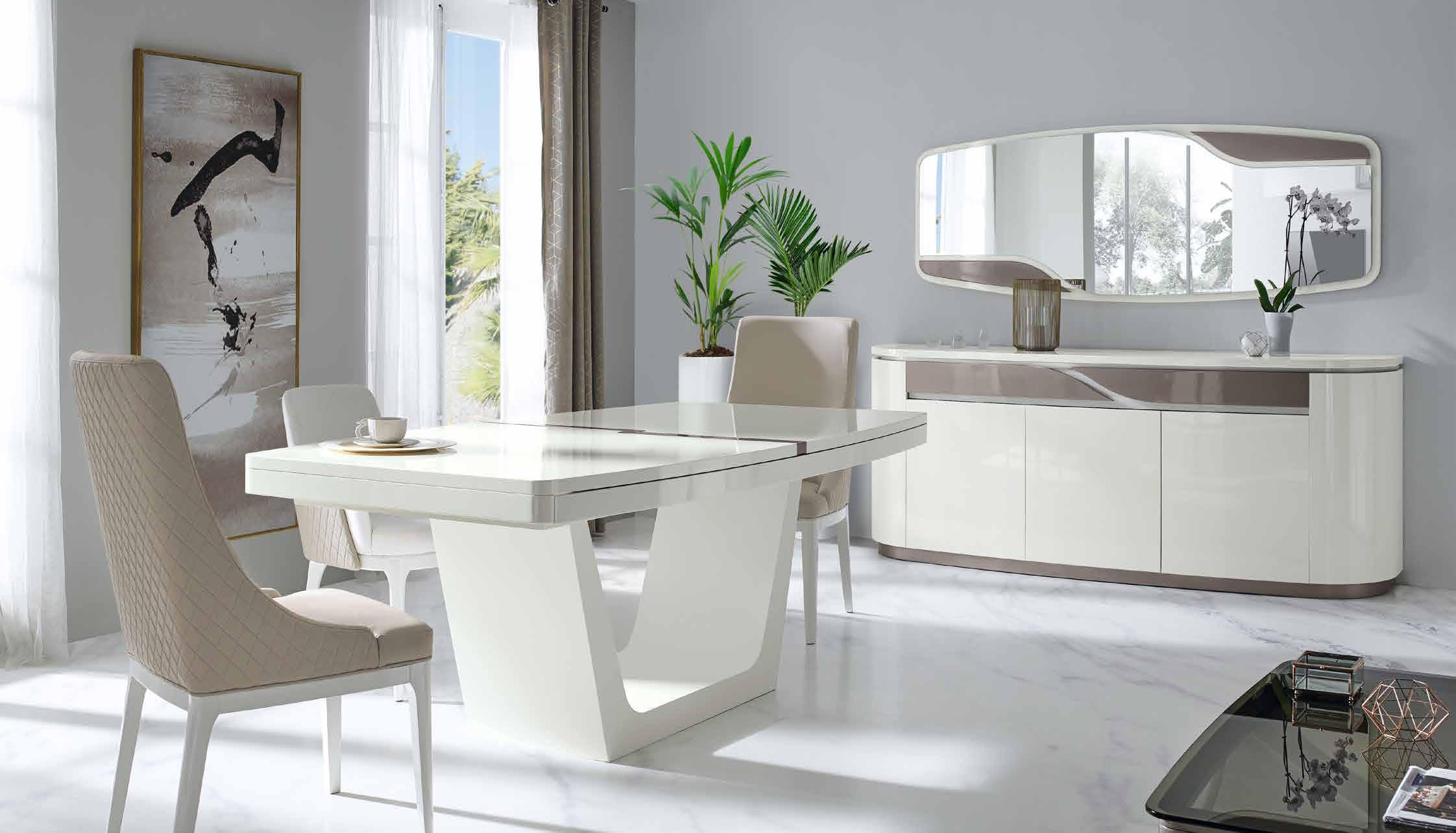 meubles portugais