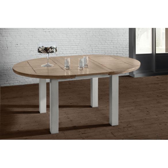 table ronde romance etape requise