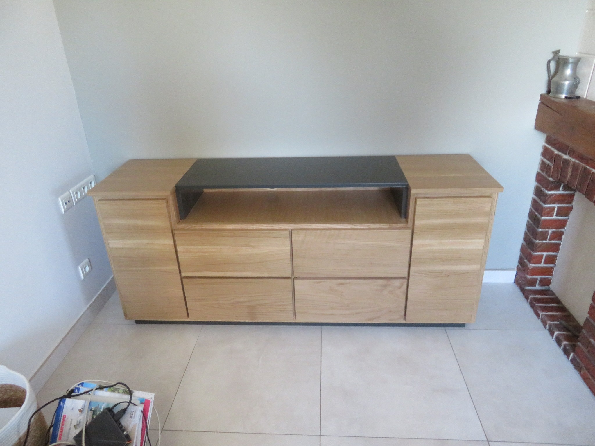 meubles servignat
