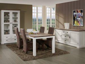 salle a manger etna meubles style decor