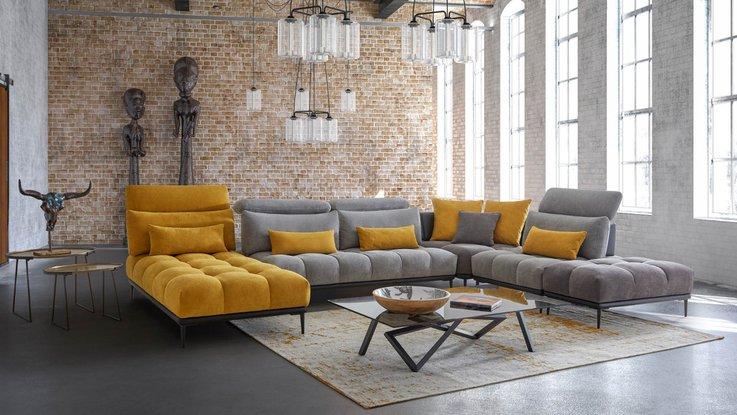 mobilier design xxl maison