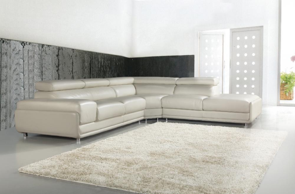 Meubles SOFA CALIA 914 Montral Sofa Sectionnel SOFA