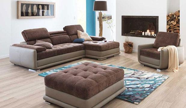 mobilier essentiel au coin salon
