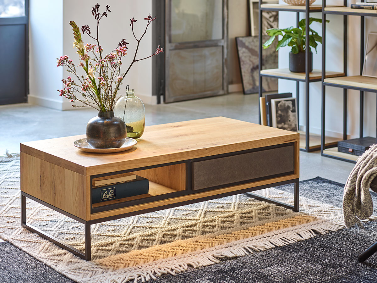 meubles beausoleil