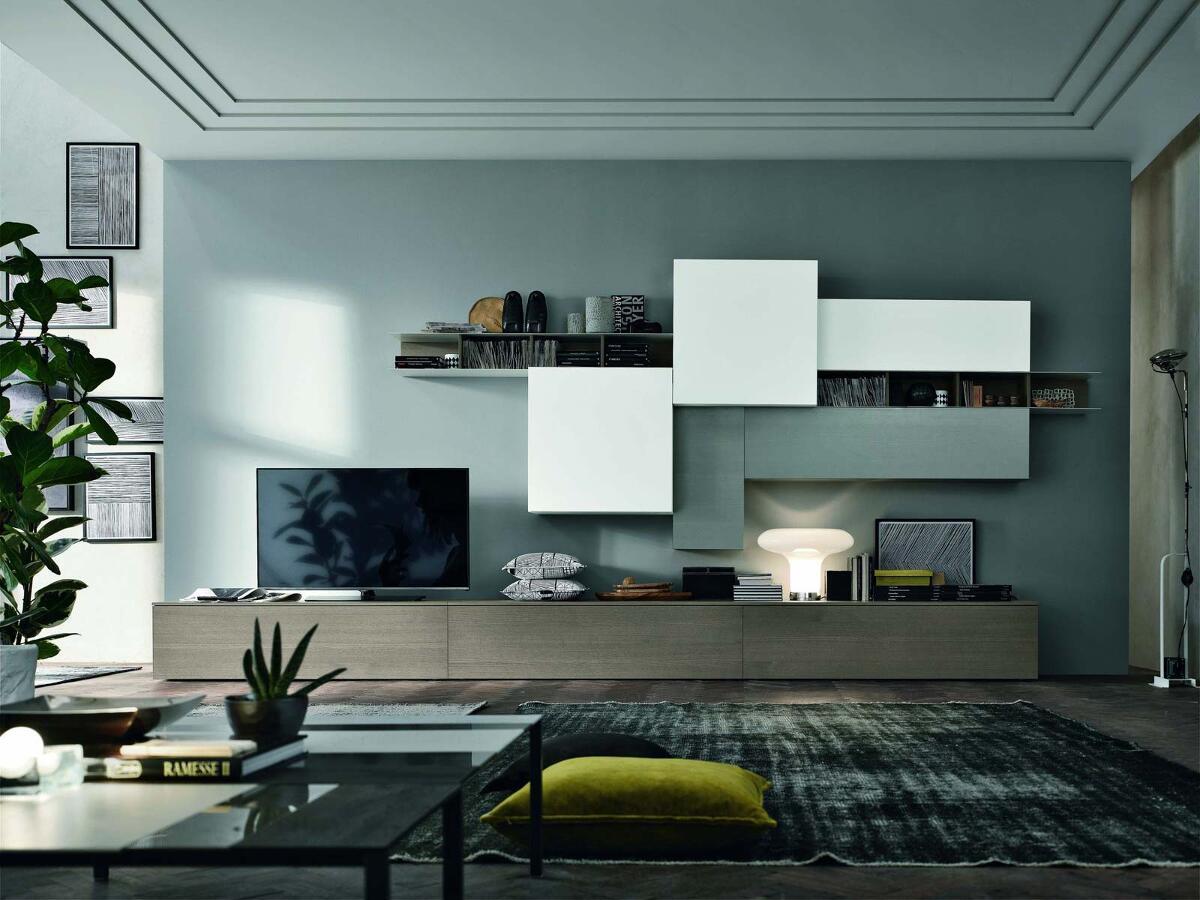 1 modulable meuble tv a jarcieu