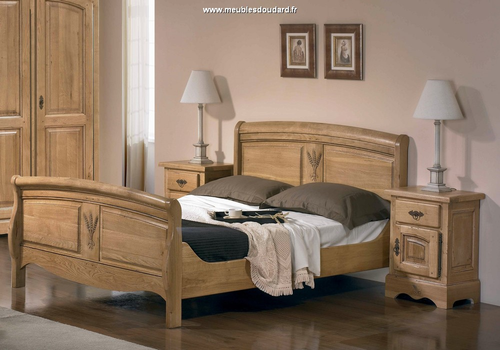 chambre a coucher louis philippe sculptee za
