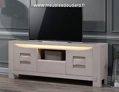 meuble tele moderne meuble tv