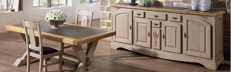 meuble contemporain meuble design