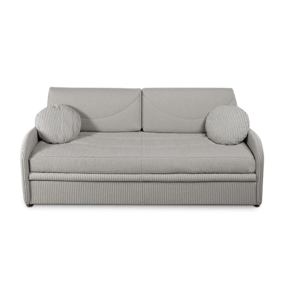 canape lit gigogne venise meubles et