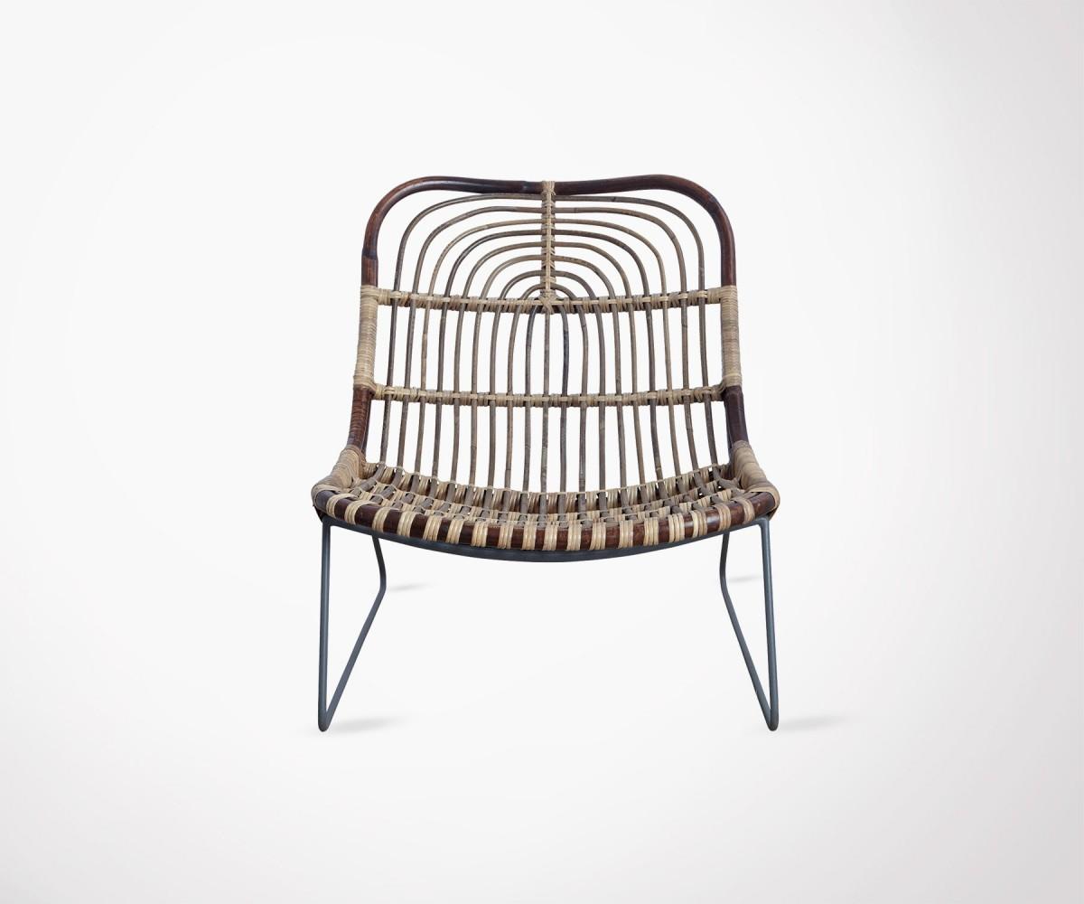 Chaise A Bascule Exterieur Finest Chaise A Bascule