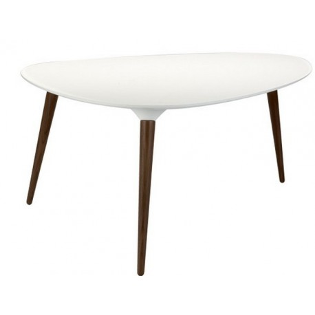 Grande Table Basse Icicle Fredericia