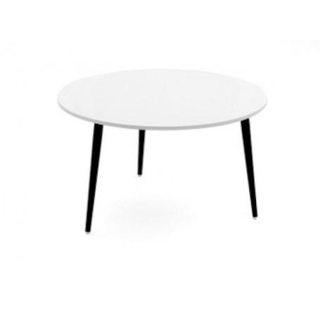petite table basse ronde soho