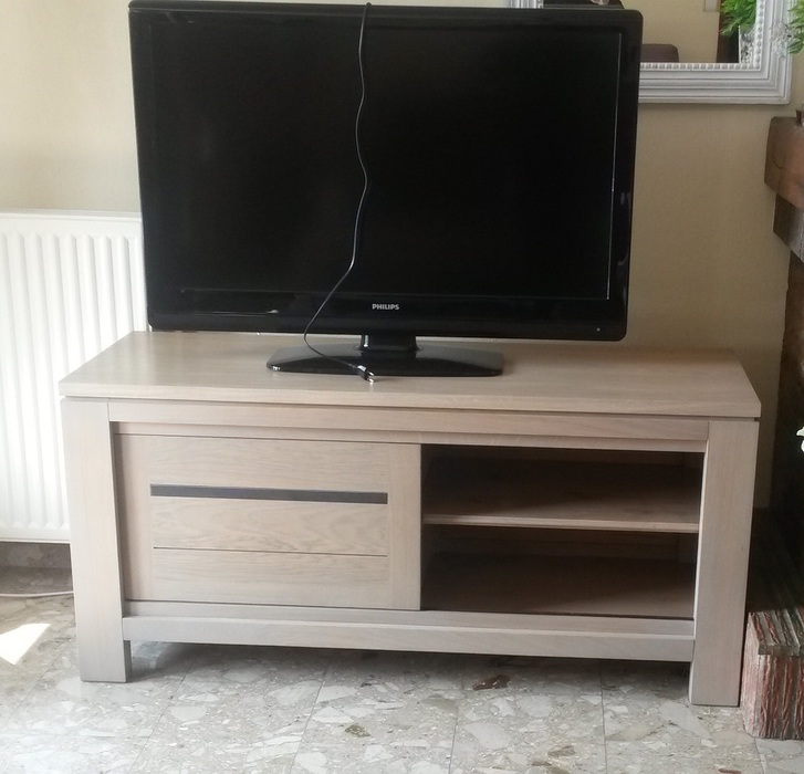 meuble tv meubles et arts liffolois