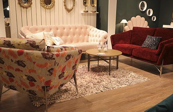 salons meubles mezghani