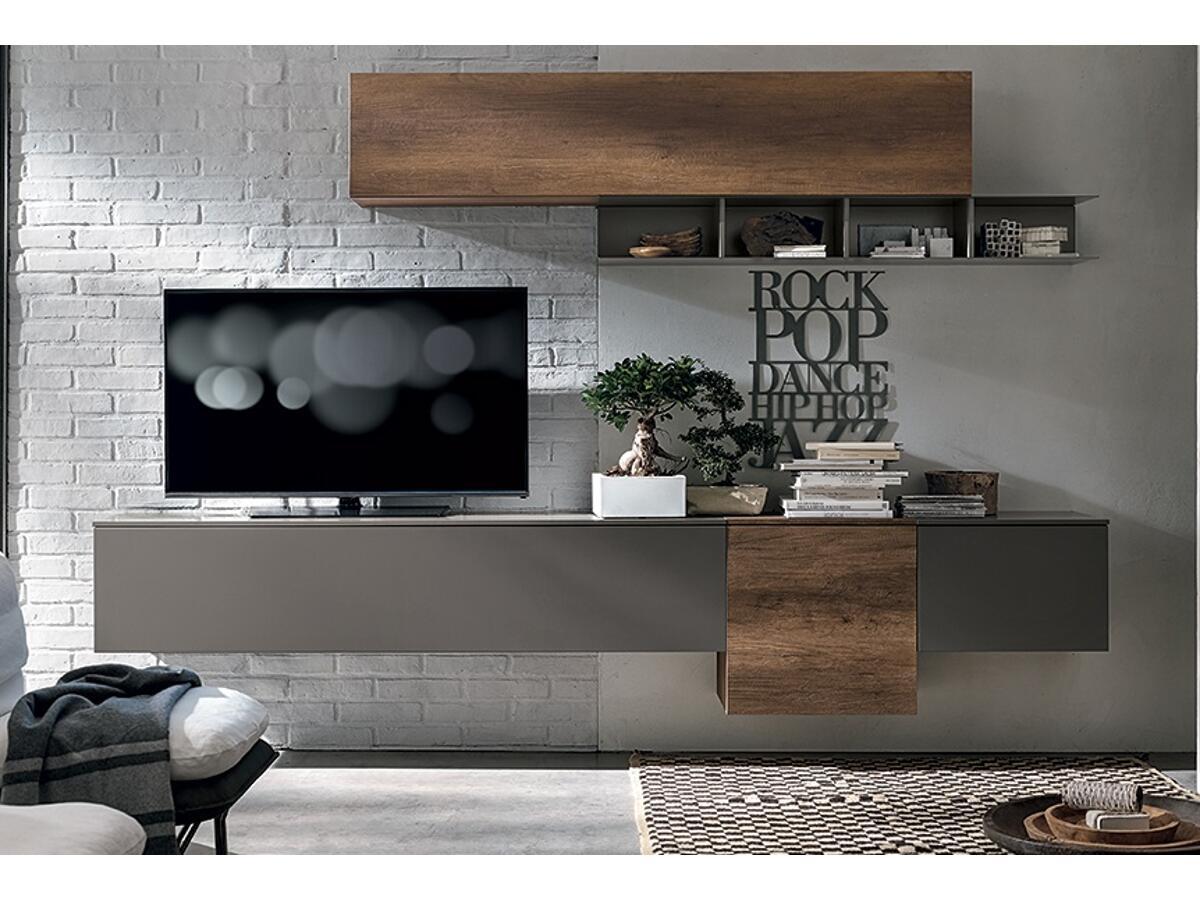 1 modulable meuble tv a lecousse