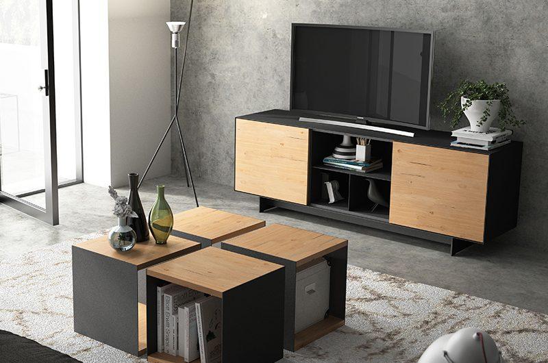 meubles oleron