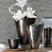 Vase urbain