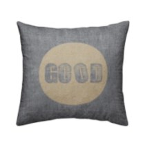 coussin1_meublespro_5