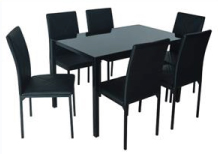 set_de_table_meubles_pro (3)
