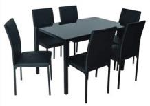 set_de_table_meubles_pro (3)