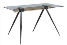 table_meubles_pro