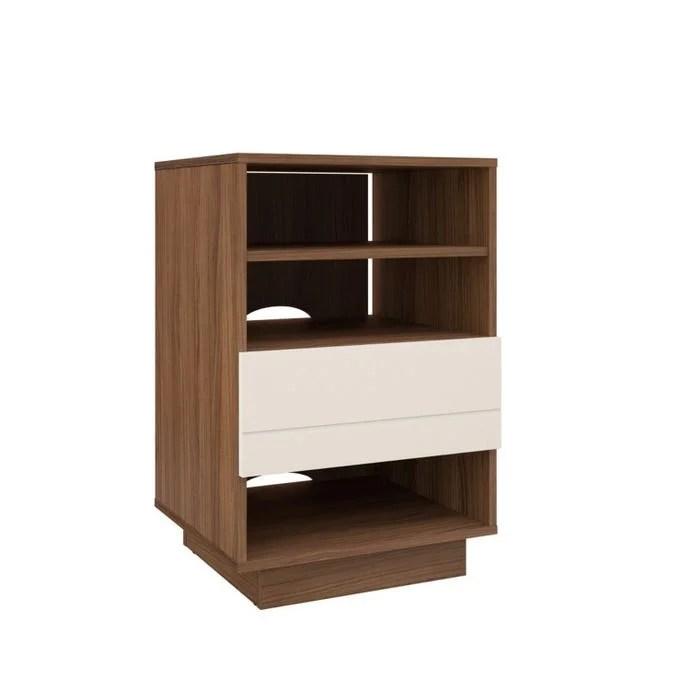 mobilier de salon meubles rd meubles rd