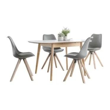 ensembles de tables et chaises salle a manger meubles rd meubles rd