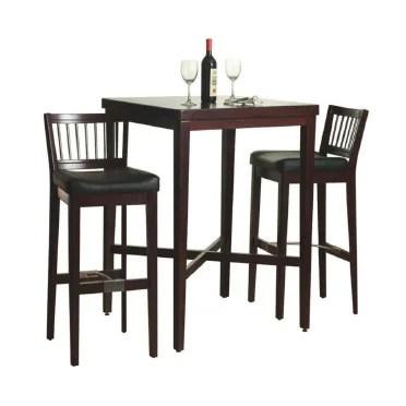 ensembles de tables et chaises bistro meubles rd meubles rd