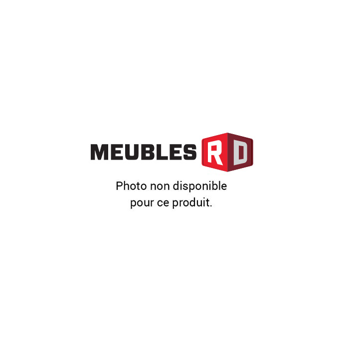 frigidaire gallery 30 in wall oven microwave black stainless 18 electrique fgmc3066ud