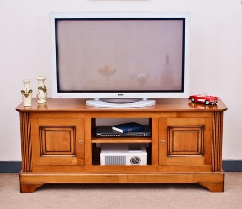 meubles tv meubles roux