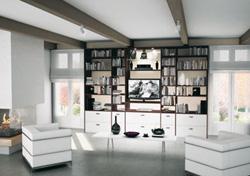 votre rangement sur mesure meuble salon meuble salle de bain meuble d entree vue 3d et tarif immediat configurez ici votre dressing sur mesure