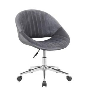 soldes chaises