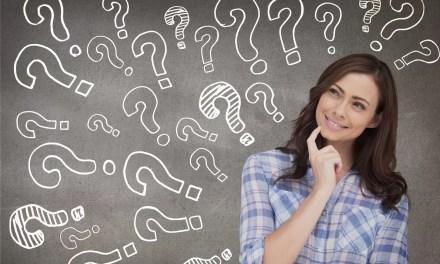 Qual a melhor opção: Manter-se como profissional liberal ou abrir uma empresa?