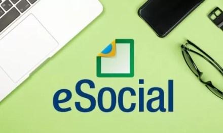 O E- Social será extinto em 2020? Tudo o que você precisa saber!