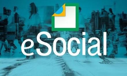 Você Sabia? O E -Social substituiu o livro de Registro de Empregados