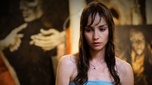 "Image from the movie ""Sono Mortal"""