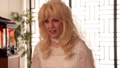 Lady Dynamite assista o trailer da segunda temporada