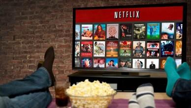 5 séries originais da Netflix que você precisa conhecer