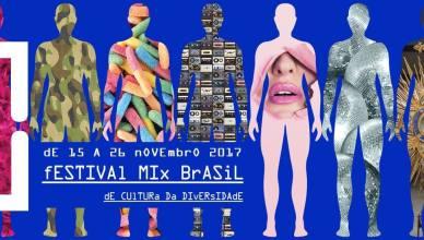 Festival Mix Brasil