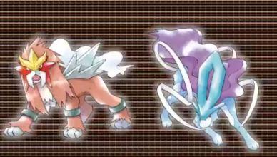 Pokémon Crystal chega aoNintendo 3DS em26 de janeiro