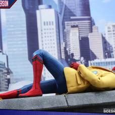 marvel-homecoming-spider-man-sixth-scale-deluxe-version-hot-toys-903064-01