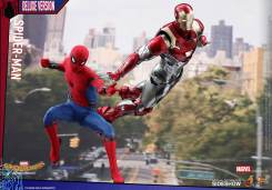 marvel-homecoming-spider-man-sixth-scale-deluxe-version-hot-toys-903064-15