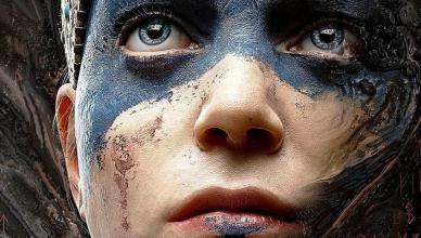 Confira os vencedores do BAFTA Games Awards 2018