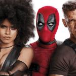 Deadpool 2: a pré-venda já começou!