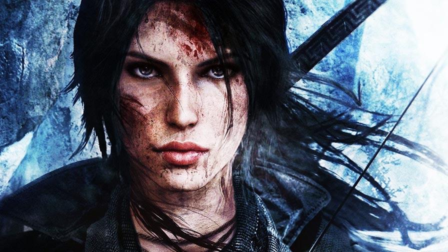 Shadow of the Tomb Raider recebe novo trailer