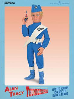 thunderbirds-alan-tracy-sixth-scale-figure-big-chief-studio-903531-01