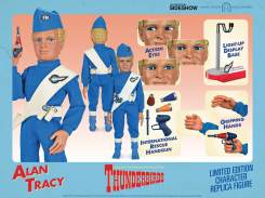 thunderbirds-alan-tracy-sixth-scale-figure-big-chief-studio-903531-13