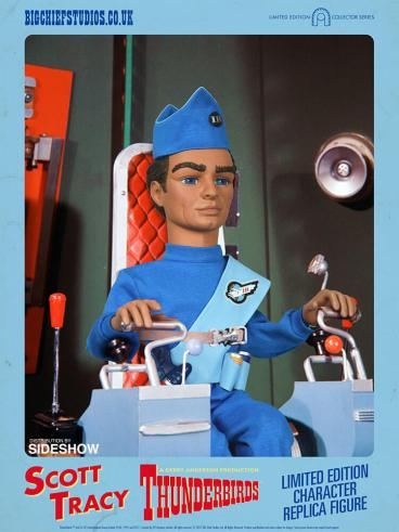 thunderbirds-scott-tracy-character-replica-figure-big-chief-studio-903051-08