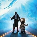 Top 5 filmes para comemorar o dia do Orgulho Nerd